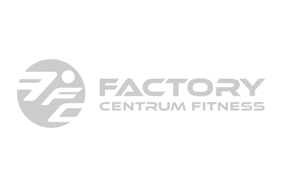 Factory Centrum Fitness