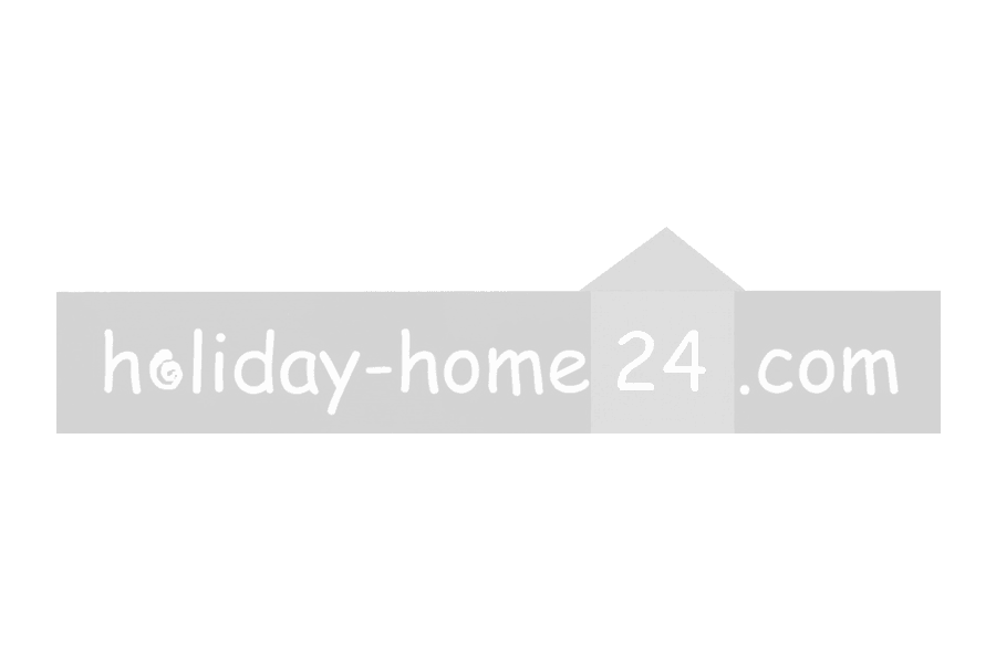 Holiday-Home24.com